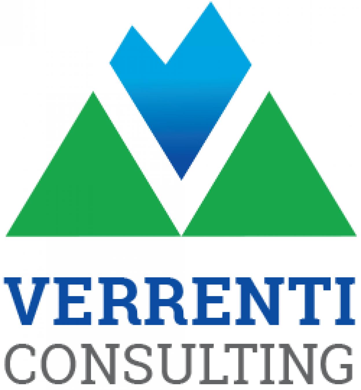 Verrenti Consulting